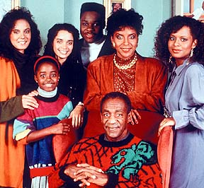 cosby_show.jpg