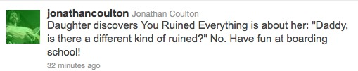coulton_ruined_everything.jpg