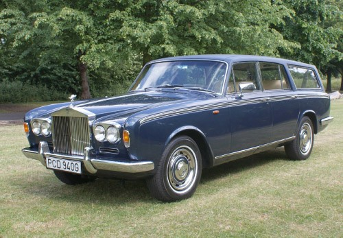 coys_rolls_royce_shooting_brake.jpg