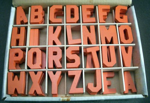 cp_alphabet_ebay.jpg