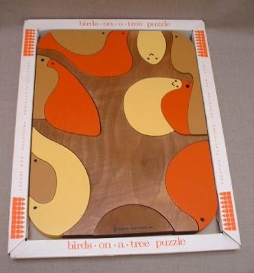 cp_birds_puzzle.jpg