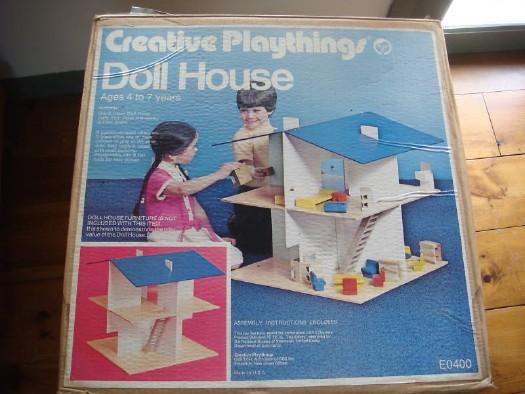 cp_dollhouse_nib.jpg