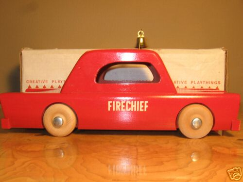cp_firechief_car.JPG