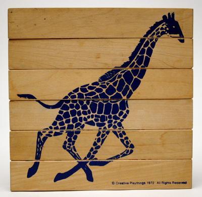cp_giraffe_puzzle.JPG