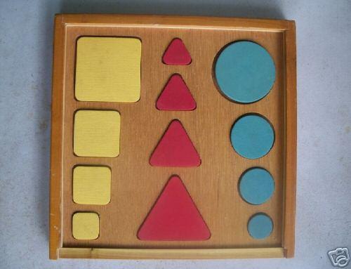 cp_math_puzzle.JPG