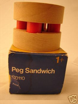 cp_peg_sandwich.JPG