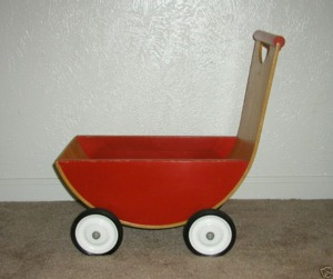 cp_ply_carriage1.jpg
