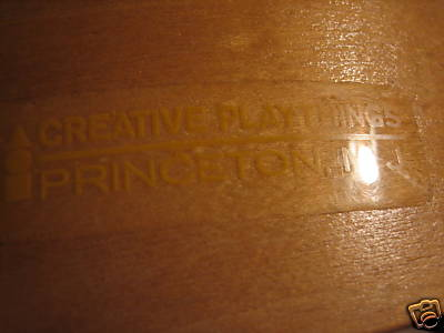 cp_ply_chair_label.jpg