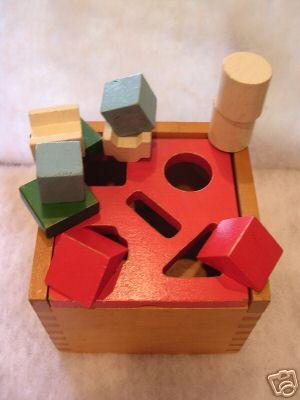 cp_puzzle_box.JPG