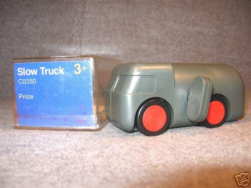 cp_slow_truck.JPG