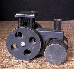 cp_steamroller_black.jpg