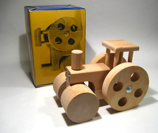 cp_steamroller_nos.jpg