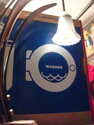 cp_washer_junk.jpg