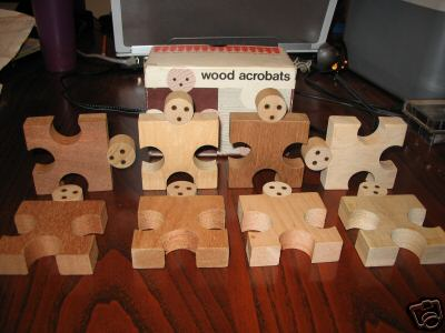 cp_wood_acrobats.JPG
