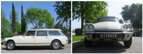 craigslist_citroen_ds_wagon.jpg
