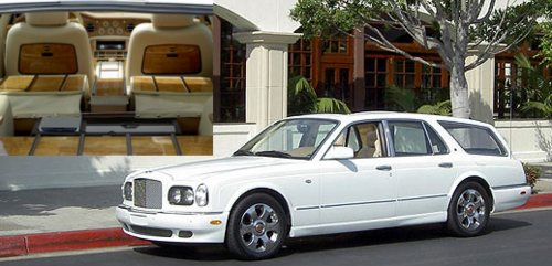 crap_bentley_wagon2.jpg