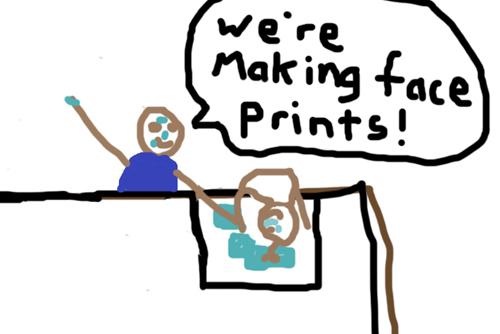 crappypicture_art.jpg