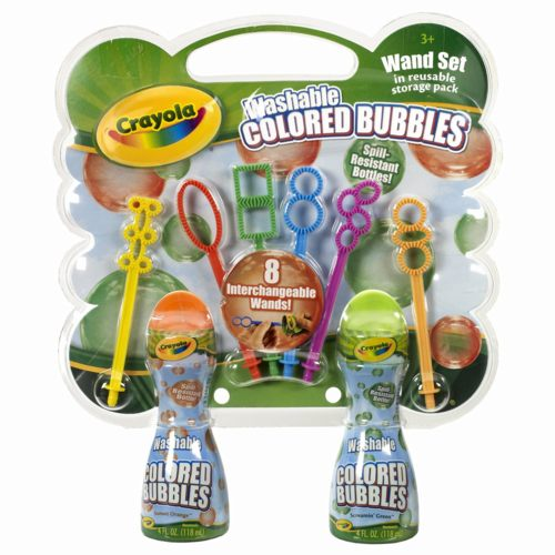 crayola_bubbles_of_doom.jpg