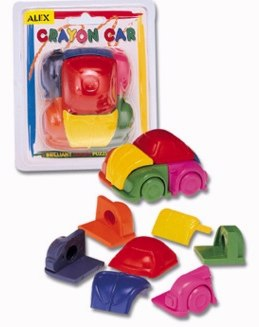 crayon_car.jpg