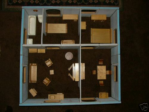 creative_play_folding_house.JPG