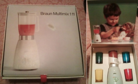 creative_playthings_braun.jpg