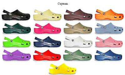 crocs_clogs.jpg