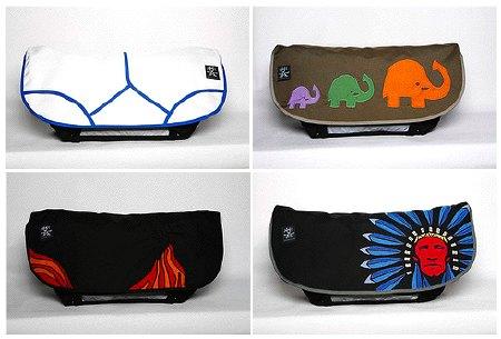 crumpler_custom_bags.jpg