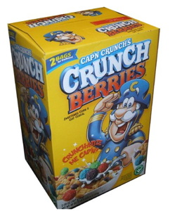 crunch_berries_value_pack.jpg