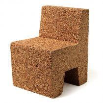 cub_cork_chair.jpg