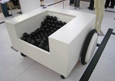 cubo_ballpit_chair_core77.jpg