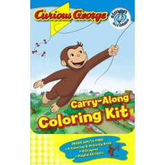curious_george_coloring_kit.jpg