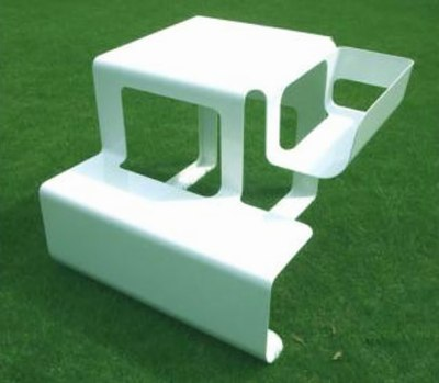 cuusoo_kids_table_chair.jpg