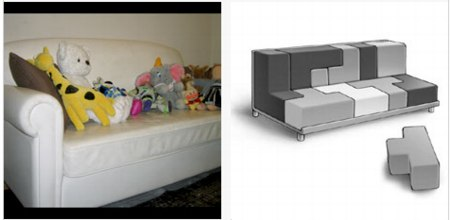 cuusoo_tetris_couch.jpg