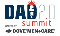 Dad 2.013 Summit Roundup Roundup - Daddy Types