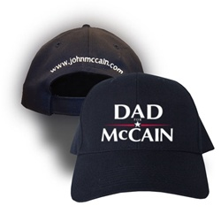 dad_for_mccain_hat.jpg