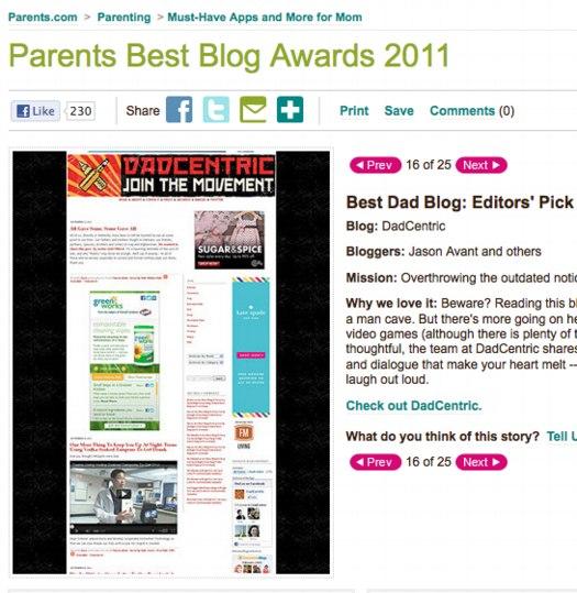 dadcentric_parents_best.jpg