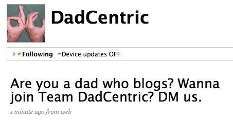 dadcentric_wantad.jpg