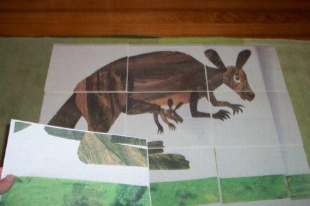 daddyhack_kangaroo.jpg