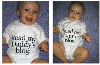daddysblog_mccluskey.jpg