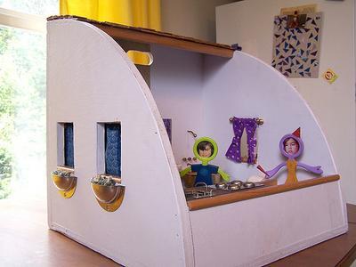 dan_borg_rebuilt_dollhouse.jpg