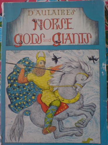 daulaire_norse_cover.jpg