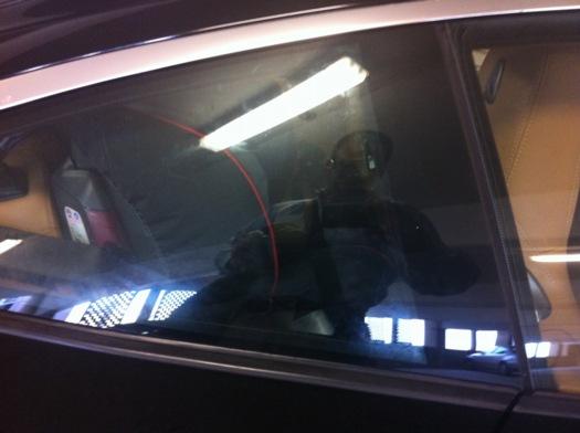 dave_likes_cars_911carseat.jpg