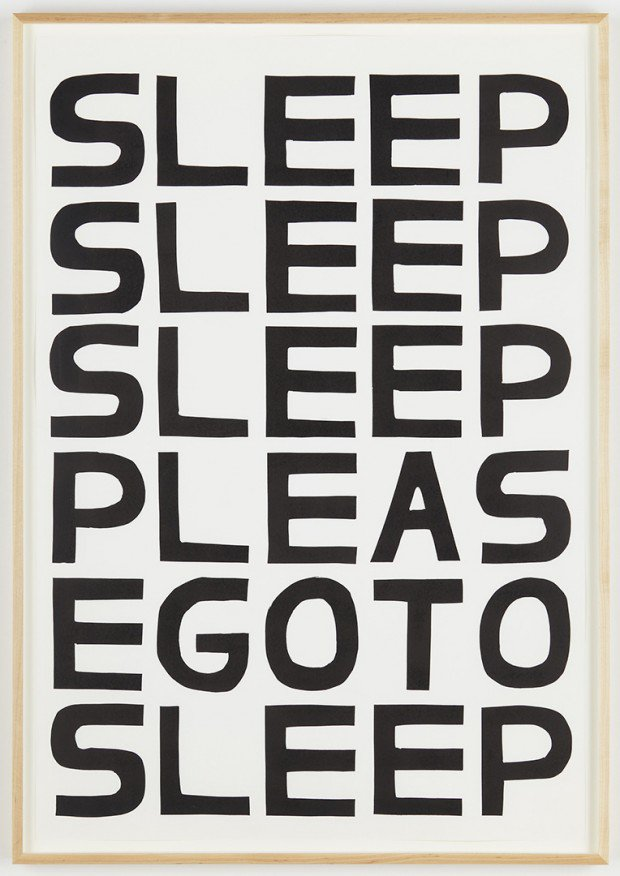 david_shrigley_sleep.jpg