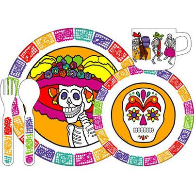 day of dead. Awesome: Day Of The Dead