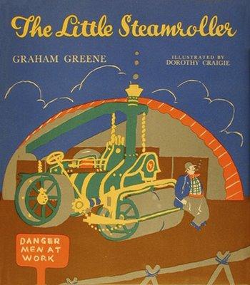 dcraigie_steamroller.jpg