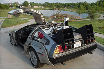delorean_bttf.jpg