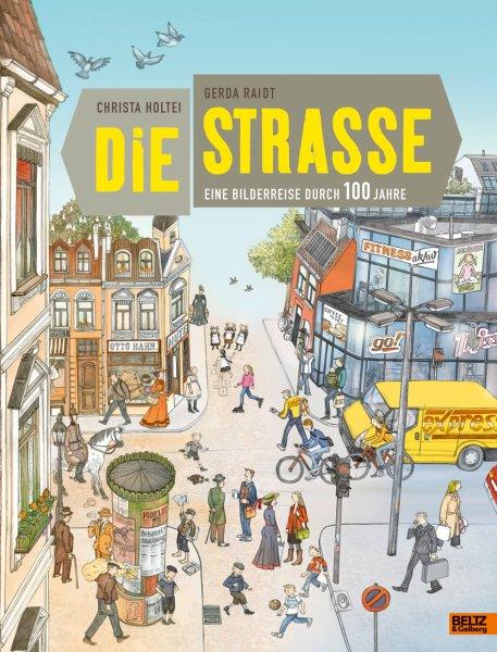 die_strasse_cov.jpg