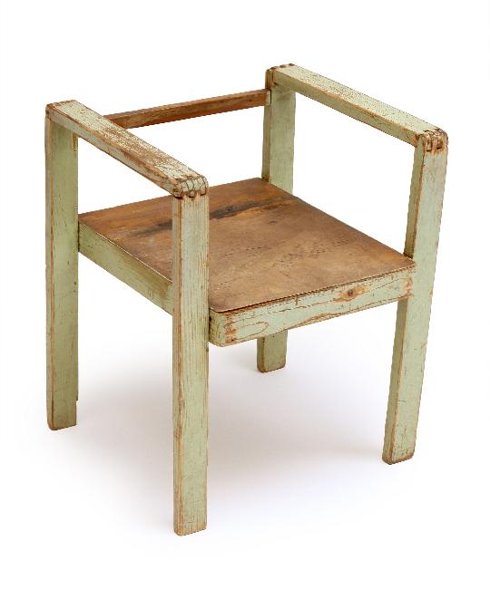 dieckmann_chair_auktionen.jpg