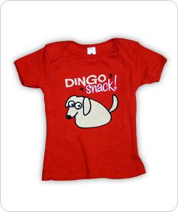 dingo_snack.jpg
