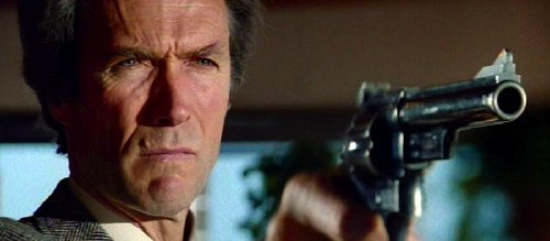 dirty_harry_lead.jpg